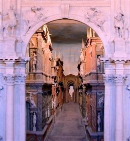fachada wiki
