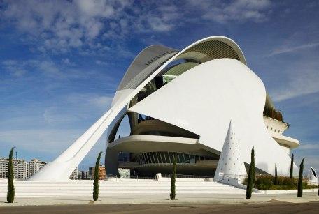 Palacio_de_las_Artes
