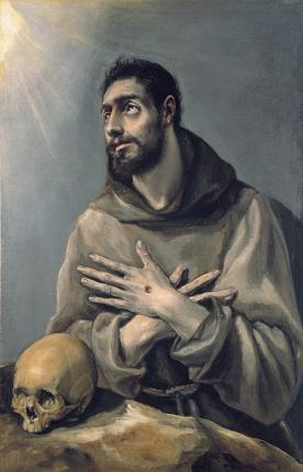 san francisco lazaro