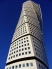 The_Turning_Torso,_Malmo