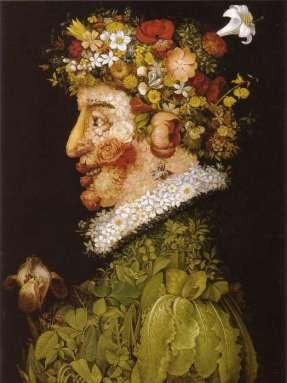 Giuseppe-Arcimboldo-La-Primavera-1573-RABASF