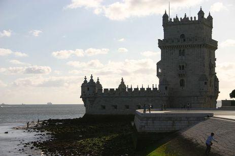800px-Lisboa_-_Torre_de_Belém wiki