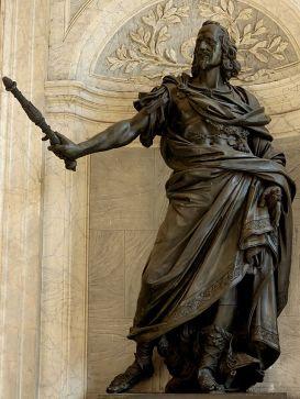 640px-Philip_IV_of_Spain_SM_Maggiore