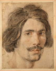 14-bernini_self-portrait_oxford